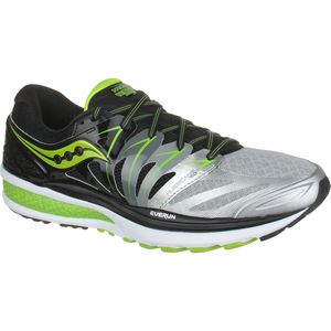 Saucony EVERUN Hurricane ISO 2 Running Shoe - Men's