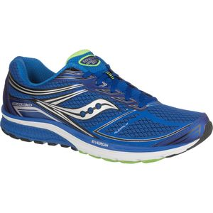 Saucony EVERUN Guide 9 Running Shoe - Men's