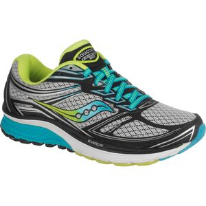 Saucony EVERUN Guide 9 Running Shoe - Women's