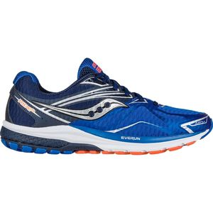 Saucony Ride 9 Running Shoe - Men's