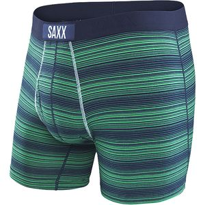 Saxx Ultra Boxer Brief with Fly - Men's