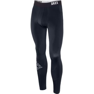 Saxx Force Compression Tight - Men's