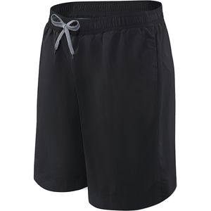 Saxx Cannonball 2N1 Long Short - Men's