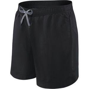 Saxx Cannonball 2N1 Regular Short - Men's