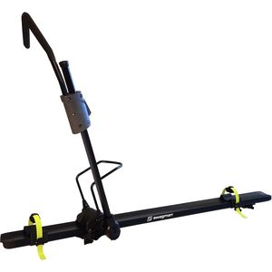 Swagman Bike RacksRace Ready Roof Rack