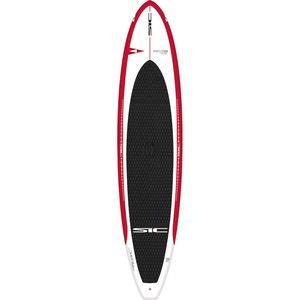 SIC Recon Stand-Up Paddleboard