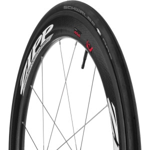 Schwalbe One Tire-Clincher