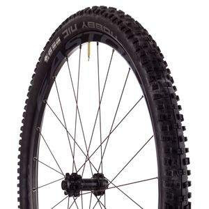 Schwalbe Nobby Nic Tire -27.5in