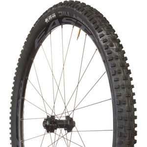 Schwalbe Nobby Nic SnakeSkin Tubeless Easy Tire - 29in