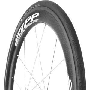 Schwalbe Durano Plus Tire