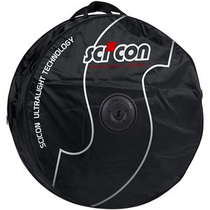 SciConDouble Wheel Bag