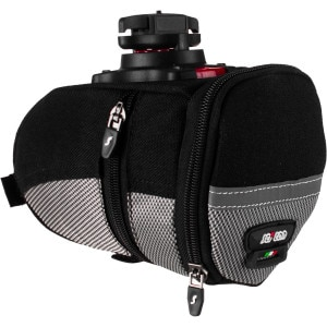 SciCon Anatomico Roller Saddlebag