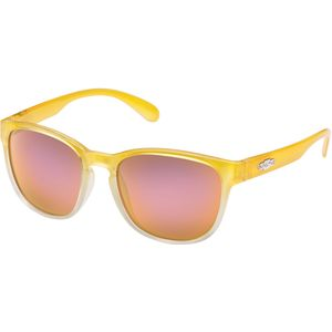 Suncloud Polarized Optics Loveseat Sunglasses - Polarized