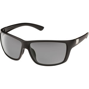 Suncloud Polarized Optics Councilman Sunglasses - Polarized