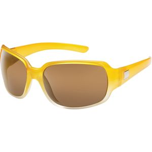 Suncloud Polarized Optics Cookie Sunglasses - Women's - Polarized