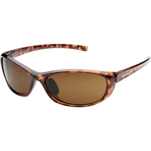 Suncloud Polarized Optics Wisp Sunglasses - Women's - Polarized