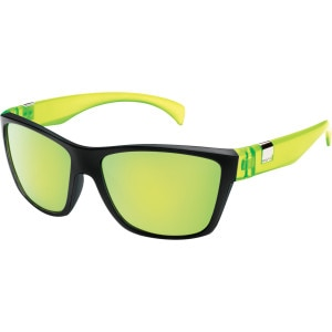 Suncloud Polarized Optics Speedtrap Sunglasses - Polarized