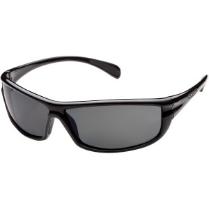 Suncloud Polarized Optics King Sunglasses - Polarized