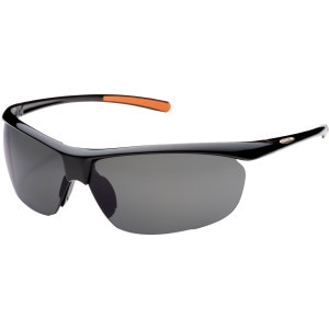Suncloud Polarized Optics Zephyr Sunglasses - Polarized