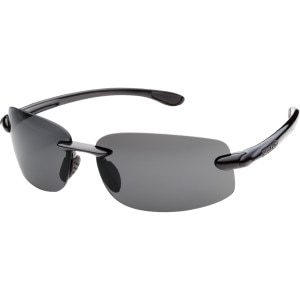 Suncloud Polarized Optics Excursion Sunglasses - Polarized