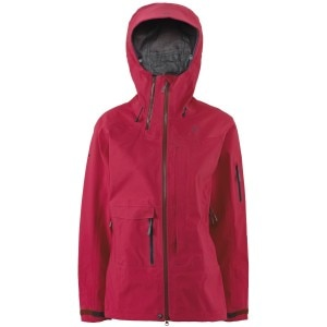 Scott Jebel Jacket - Women's