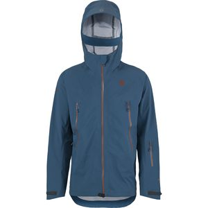 Scott Explorair Pro GTX 3L Hooded Jacket - Men's