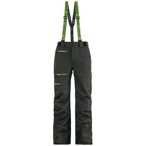 Scott Explorair 3L Pant - Men's