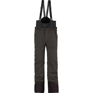 Scott Vertic 2L Insulated Pant - Men's