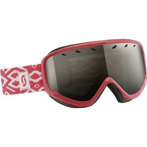 Scott Capri Goggle - Women's
