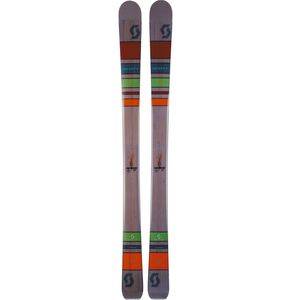 Scott Sagebrush Ski