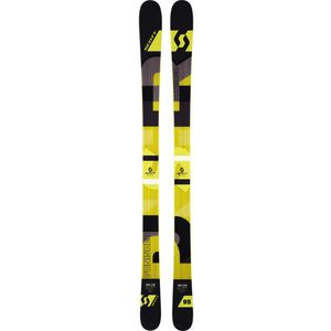Scott Punisher 95 Ski