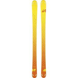 Scott Cascade 95 Ski