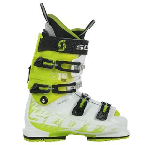 Scott G1 130 Powerfit WTR Ski Boot