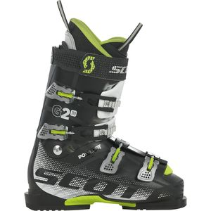 Scott G2 110 Powerfit Ski Boot