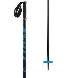 Scott Riot Plus Ski Poles