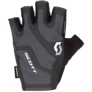 Scott Scott Endurance SF Gloves