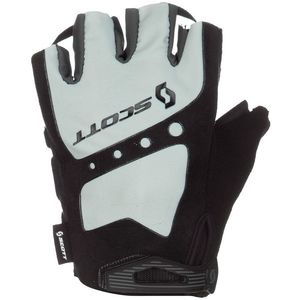 Scott Perform SF Gloves Best Reviews