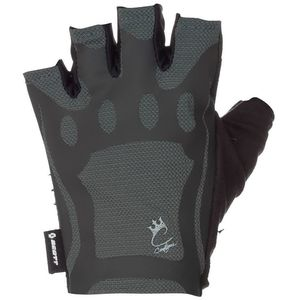 Scott Contessa Pro SF Gloves - Women's