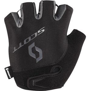 Scott Aspect SF Gloves - Kids'