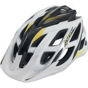 Scott Spunto Helmet - Kids'