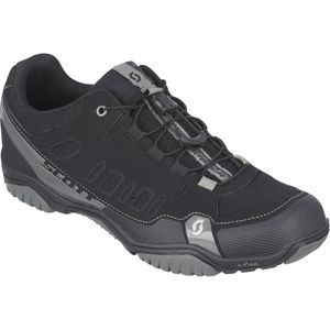 Scott CRUS-R Shoes - Men's Best Reviews