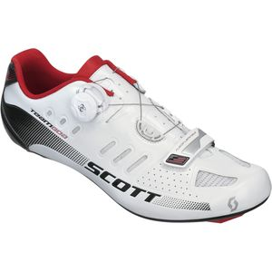 Scott Road Team BOA Shoes - Men's