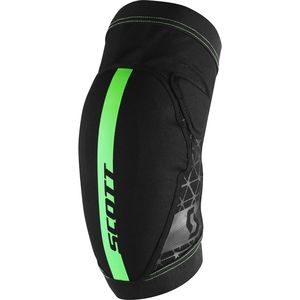 Scott Soldier Knee Guards