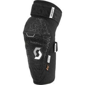 Scott Grenade Pro II Elbow Guards