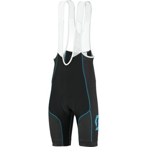 Scott Endurance ++ Bib Short - Men's