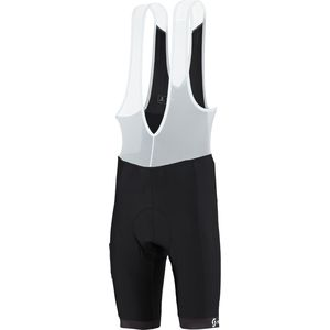 Scott Trail Underwear with Pad Bib Short - Men's