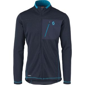 Scott Trail MTN Polar Plus Jacket - Men's
