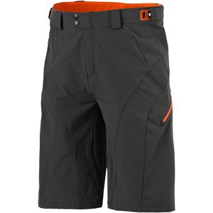 Scott Trail Flow Xpand with Pad Shorts - Men's