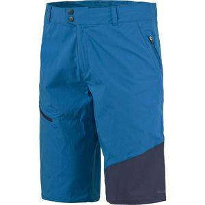 Scott Trail MTN Stretch Shorts - Men's