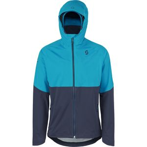 Scott Trail MTN Dryo Jacket - Men's